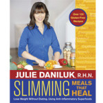 Slimming-Meals-That-Heal-300x200